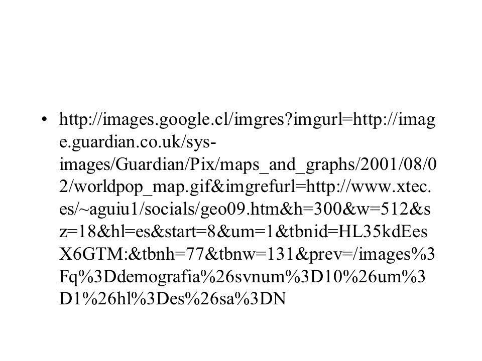 http://images. google. cl/imgres. imgurl=http://image. guardian. co