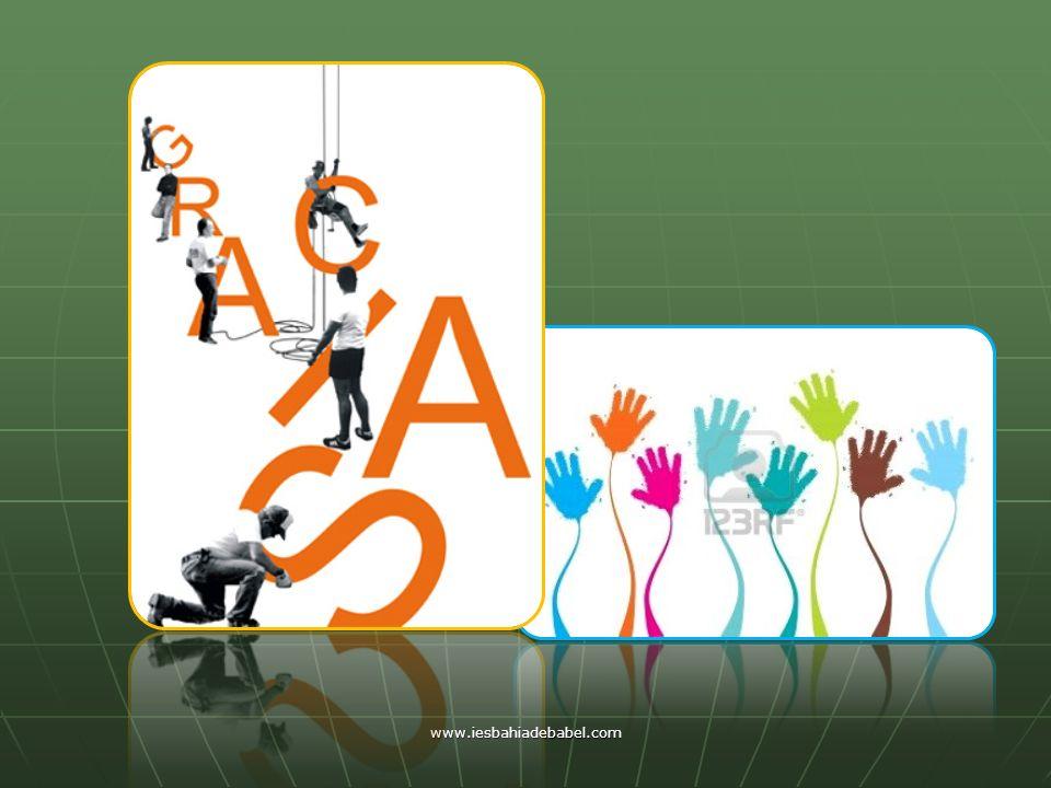 www.iesbahiadebabel.com