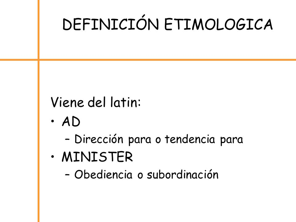 Armario Dobravel Quechua ~ ADMINISTRACION GENERAL ppt video online descargar