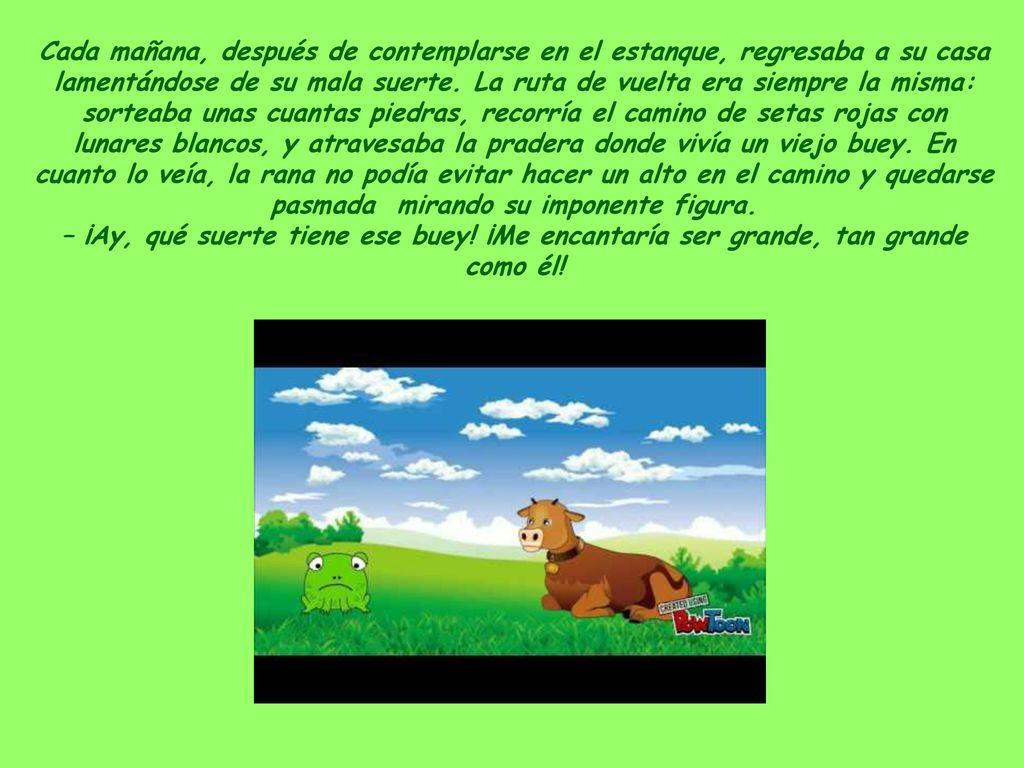 Dorable Uñas Con Piedras Imágenes - Ideas Para Esmaltes - aroson.com