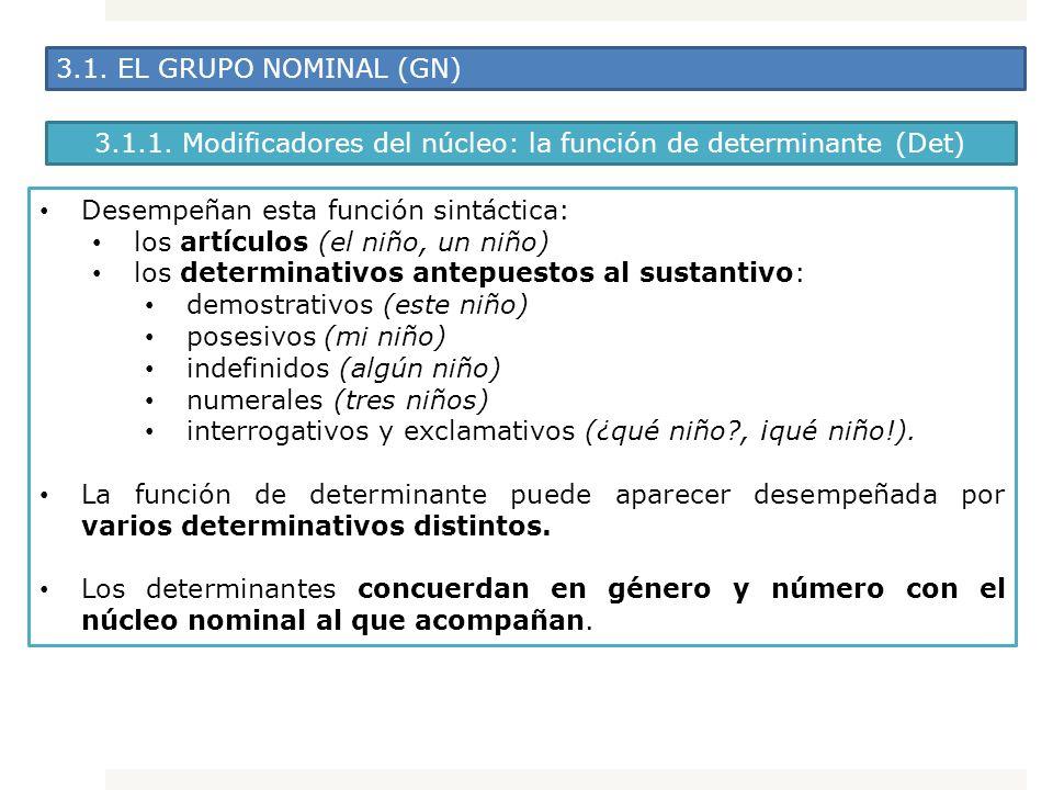 3.1.1. Modificadores del núcleo: la función de determinante (Det)