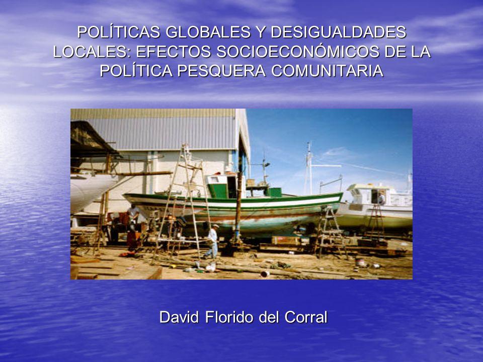 David Florido del Corral