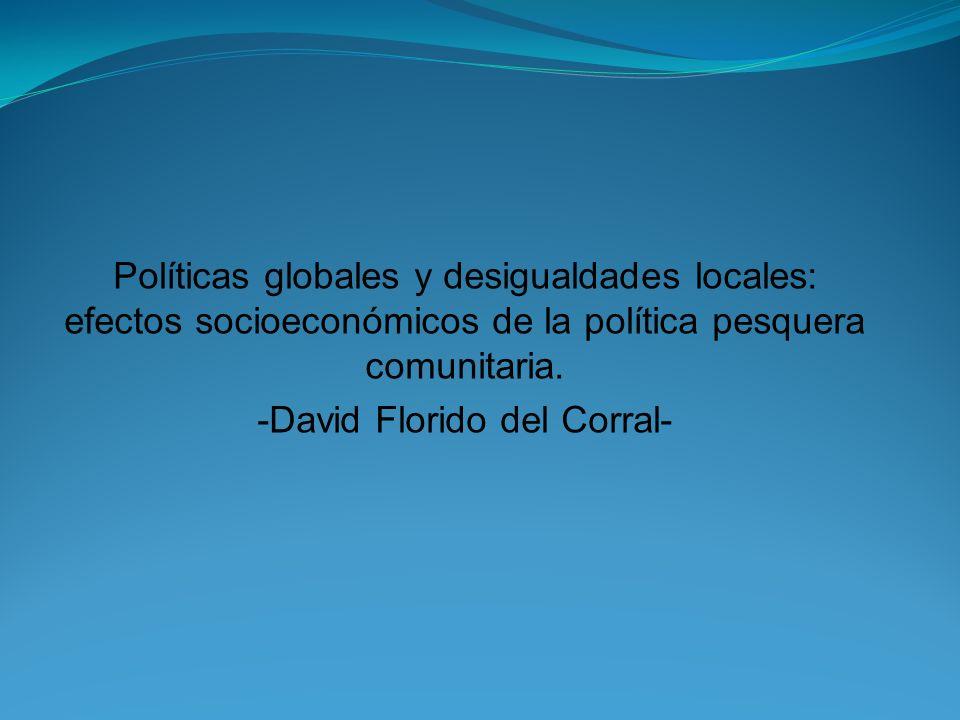 -David Florido del Corral-