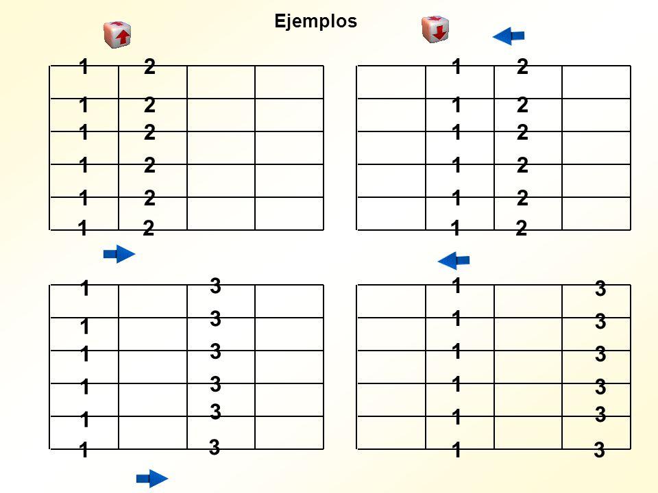 Ejemplos 1. 2. 1. 2. 1. 2. 1. 2. 1. 2. 1. 2. 1. 2. 1. 2. 1. 2. 1. 2. 1. 2. 1.
