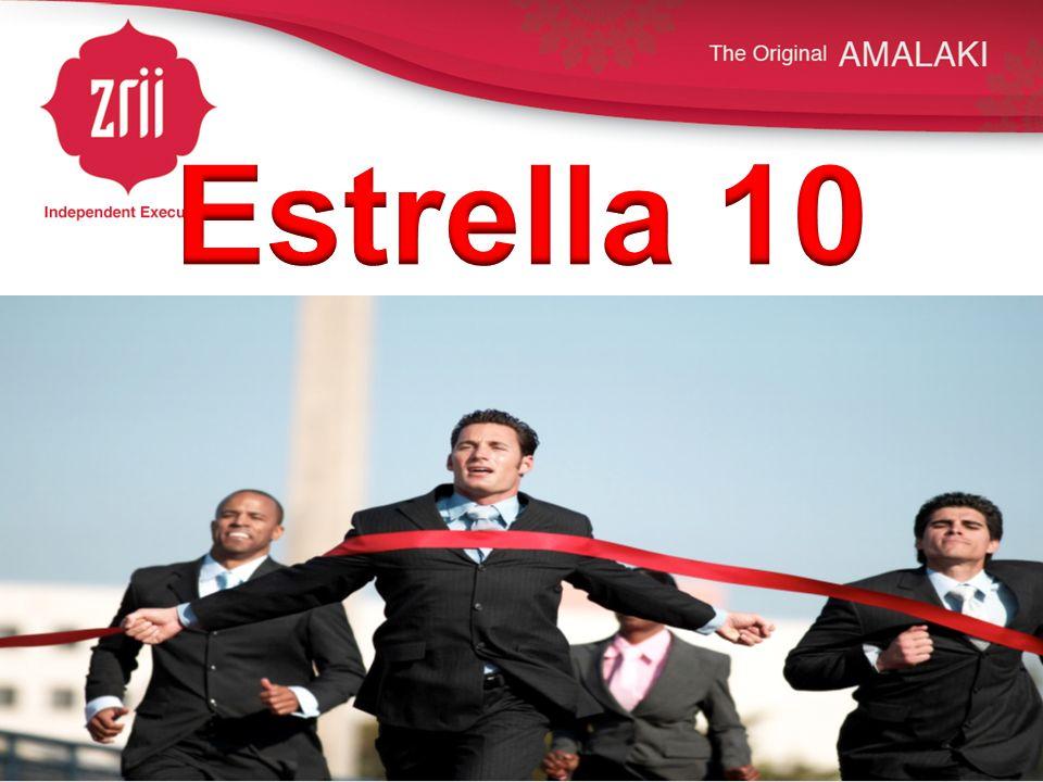 Estrella 10