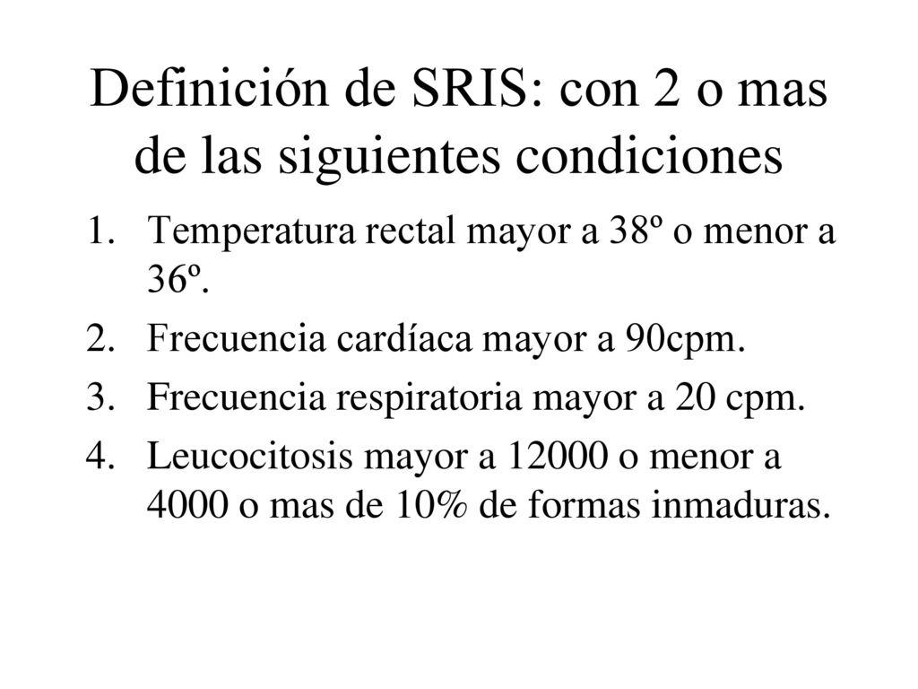 Magnífico Definición Anatomía Sistémica Imagen - Anatomía de Las ...