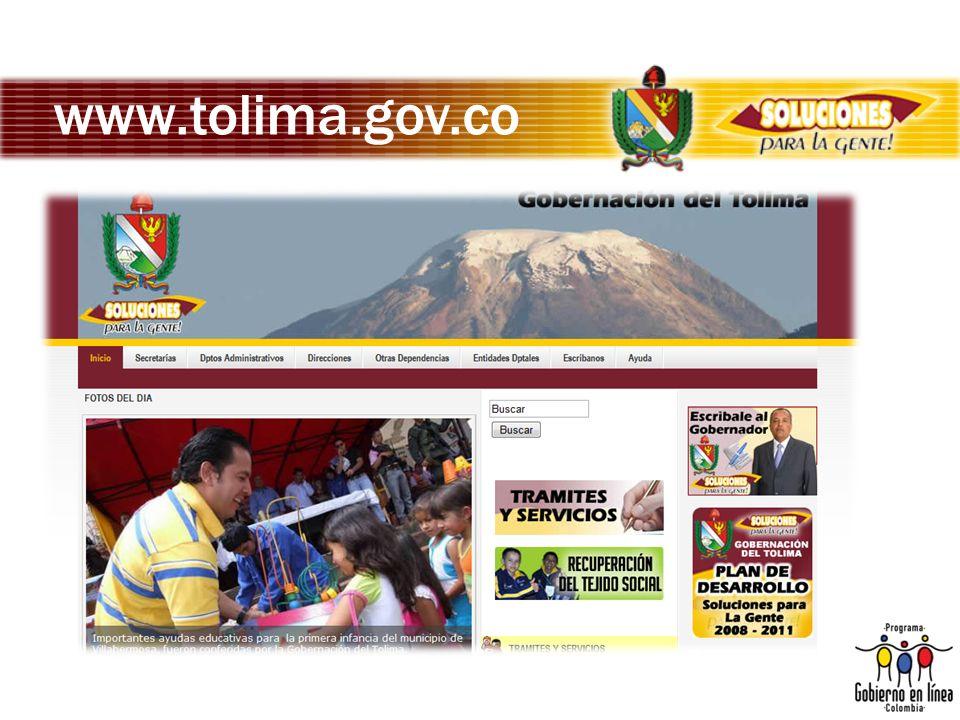 www.tolima.gov.co