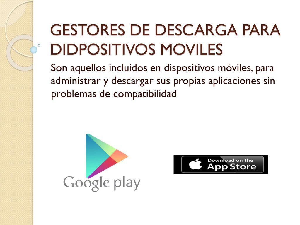 Excepcional Reanudar Descarga La Aplicación Mac Imágenes - Ejemplo ...