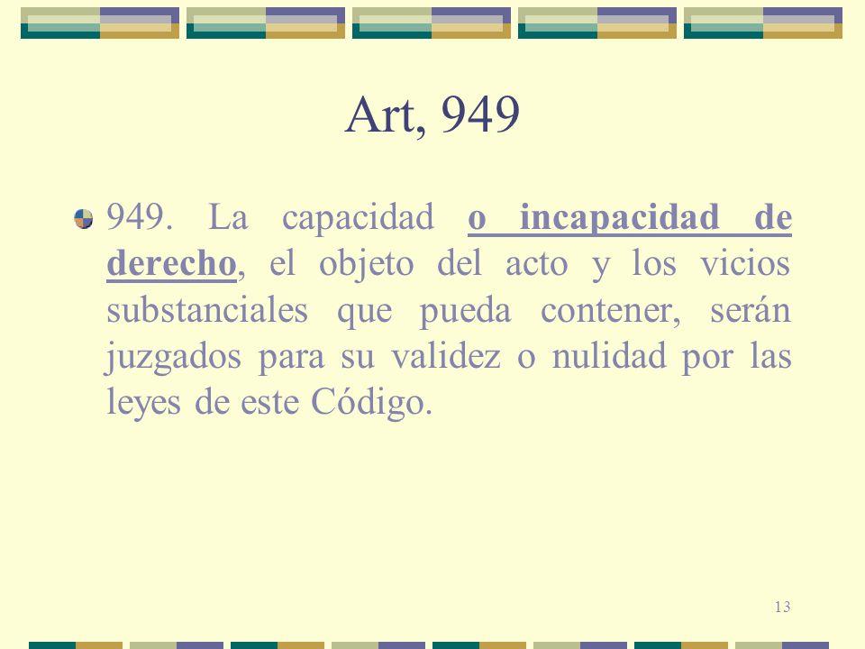 Art, 949