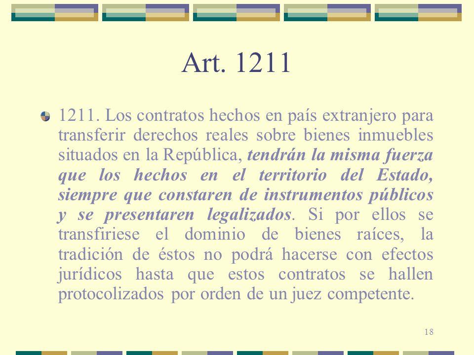 Art. 1211