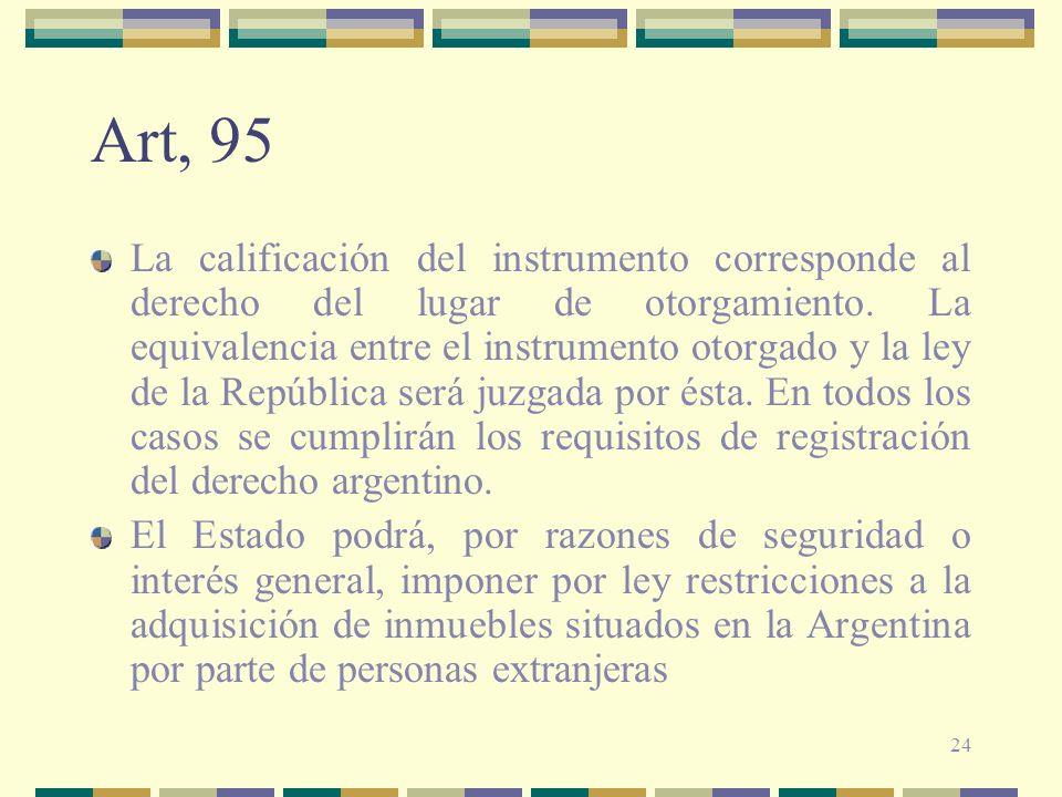 Art, 95