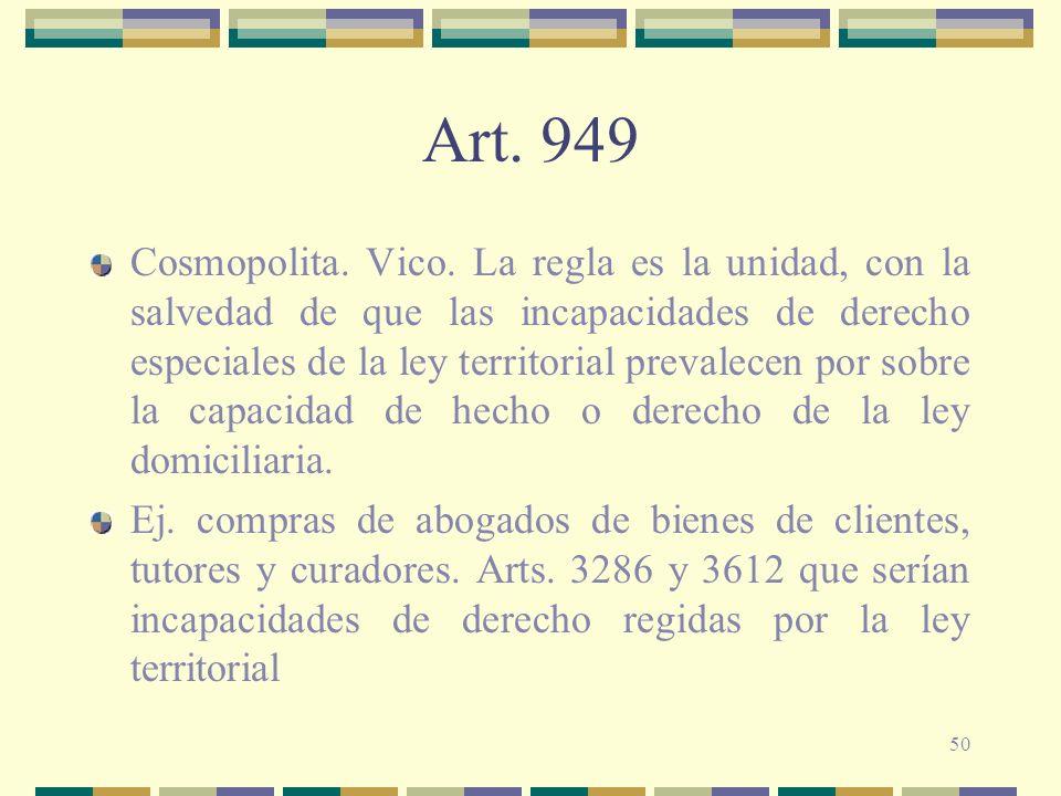 Art. 949