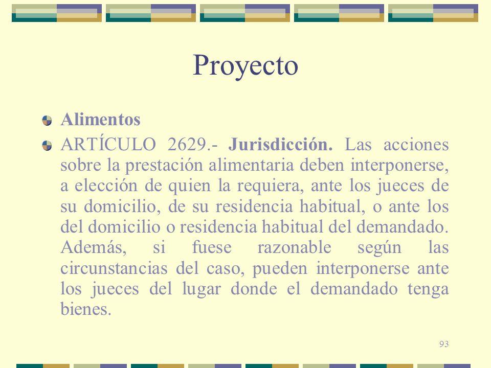 ProyectoAlimentos.