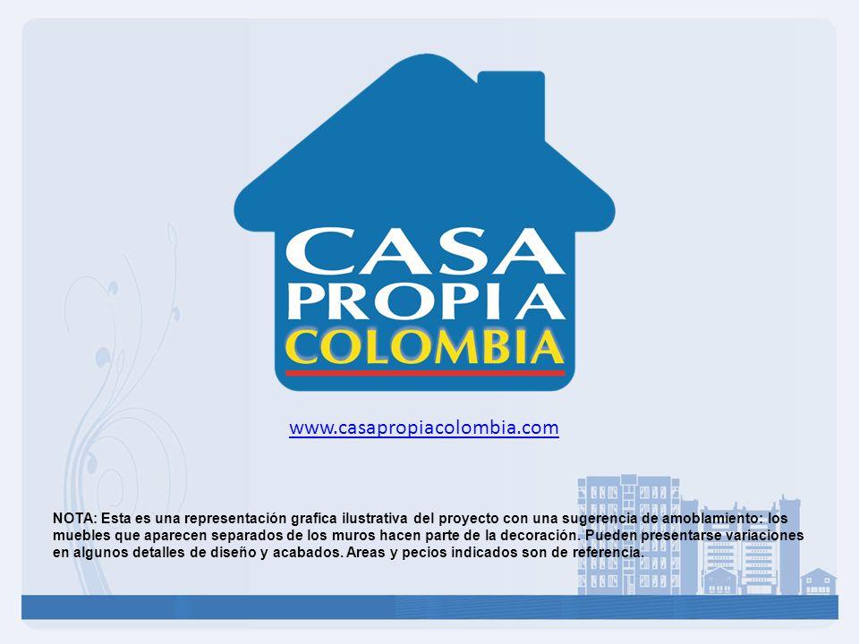 www.casapropiacolombia.com