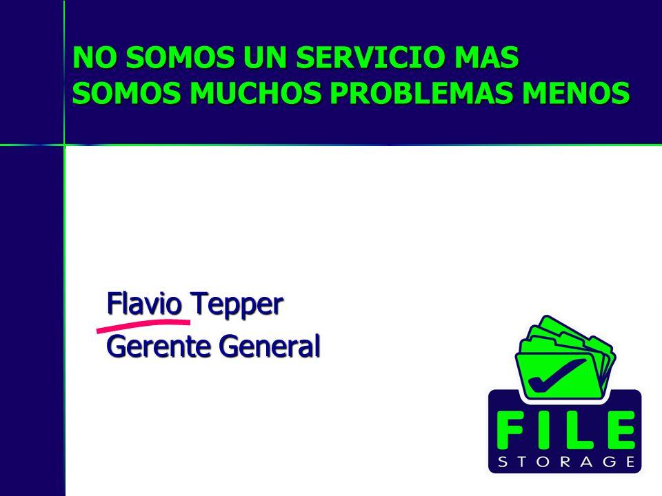 NO SOMOS UN SERVICIO MAS SOMOS MUCHOS PROBLEMAS MENOS
