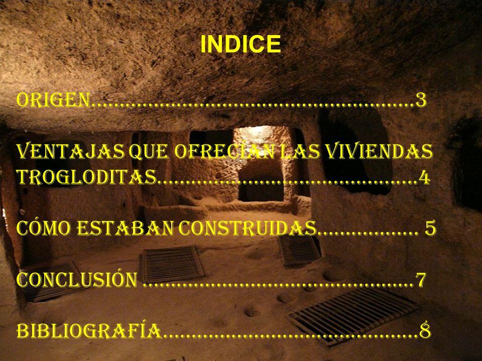 INDICE Origen…………………………………..…………….3