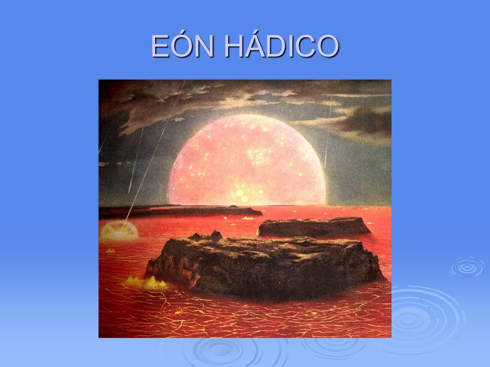 EÓN HÁDICO