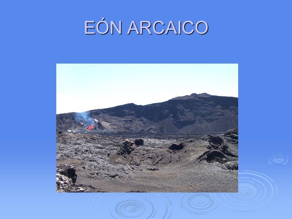 EÓN ARCAICO