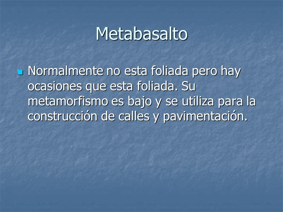 Metabasalto