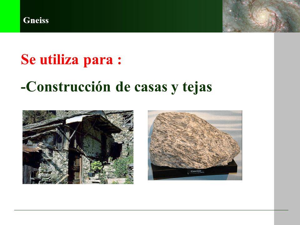 -Construcción de casas y tejas