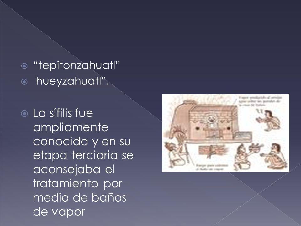 tepitonzahuatl hueyzahuatl .