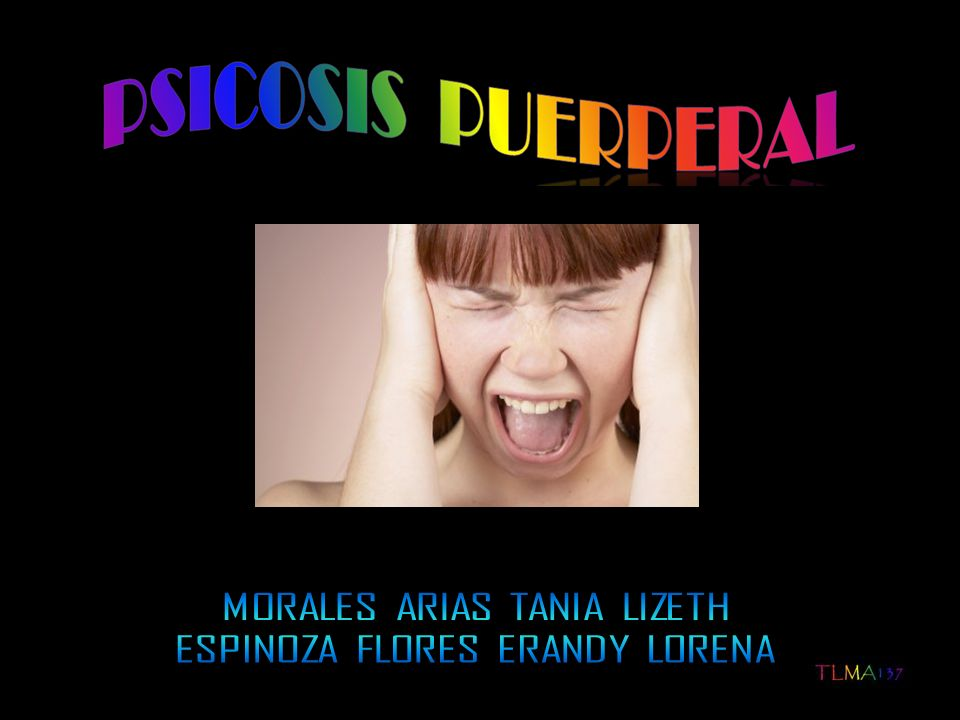 MORALES ARIAS TANIA LIZETH ESPINOZA FLORES ERANDY LORENA