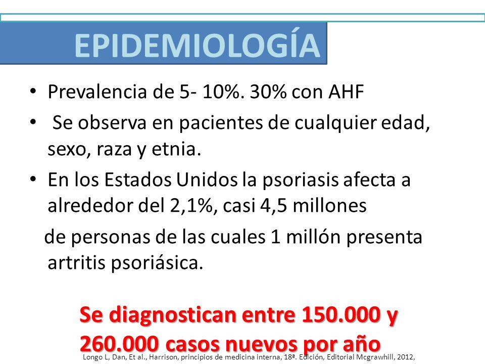 EPIDEMIOLOGÍA Epidemiología