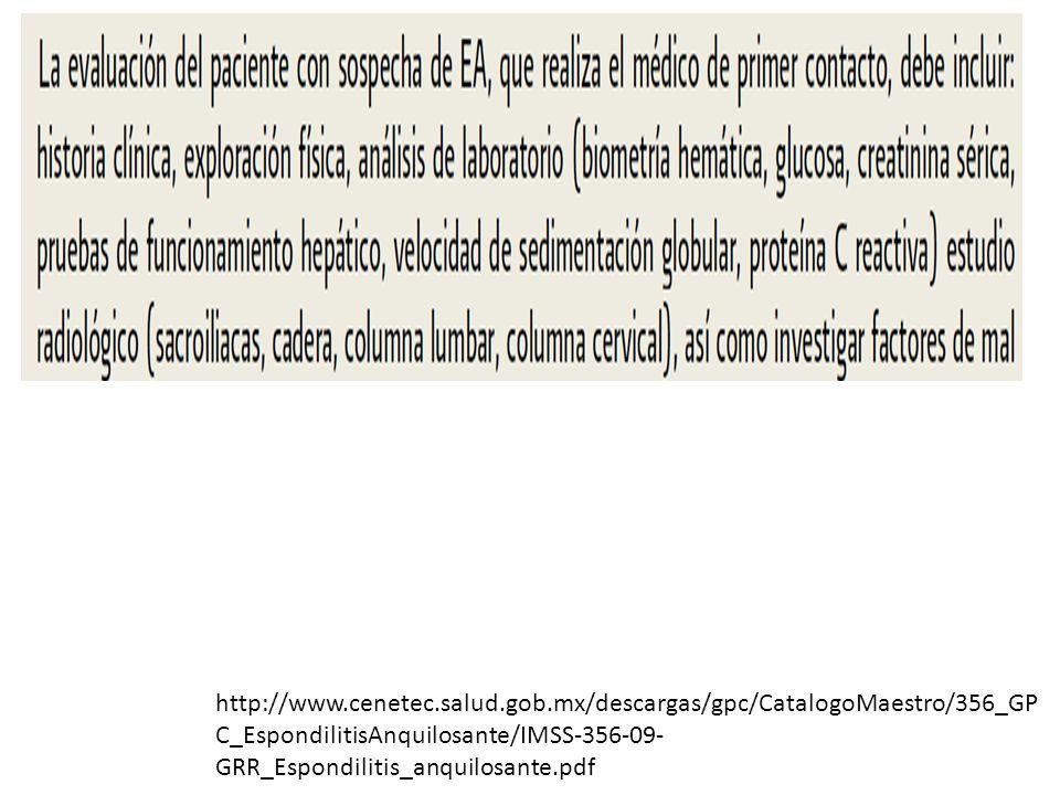 http://www. cenetec. salud. gob