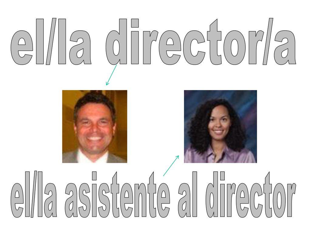 Bonito Reanudar Muestra Médica Asistente De Oficina Viñeta ...