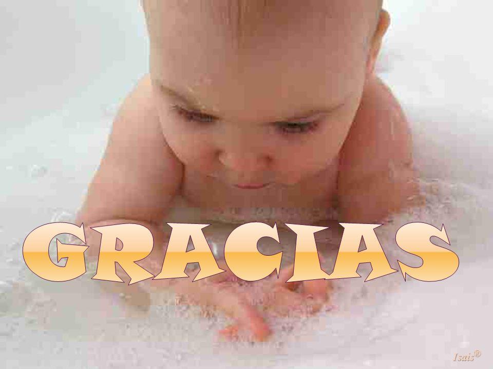 GRACIAS Isais®