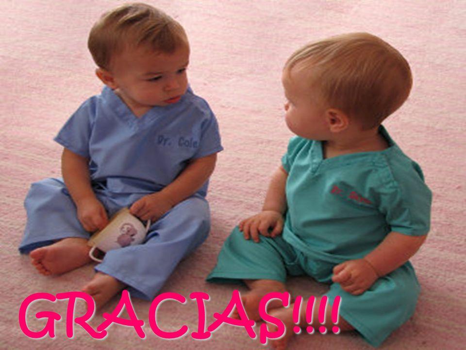 GRACIAS!!!!