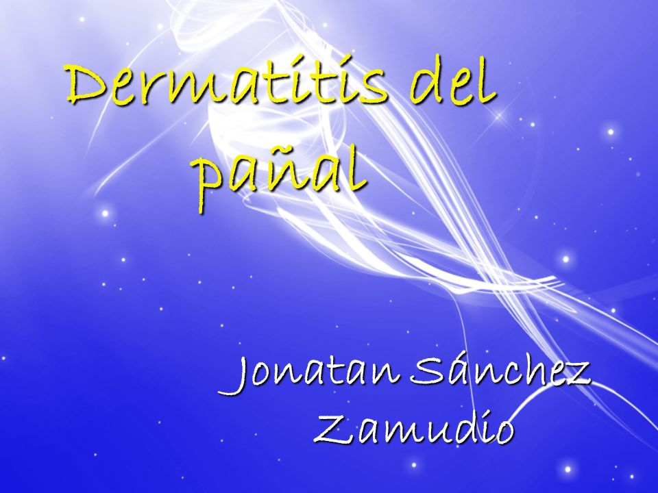 Jonatan Sánchez Zamudio
