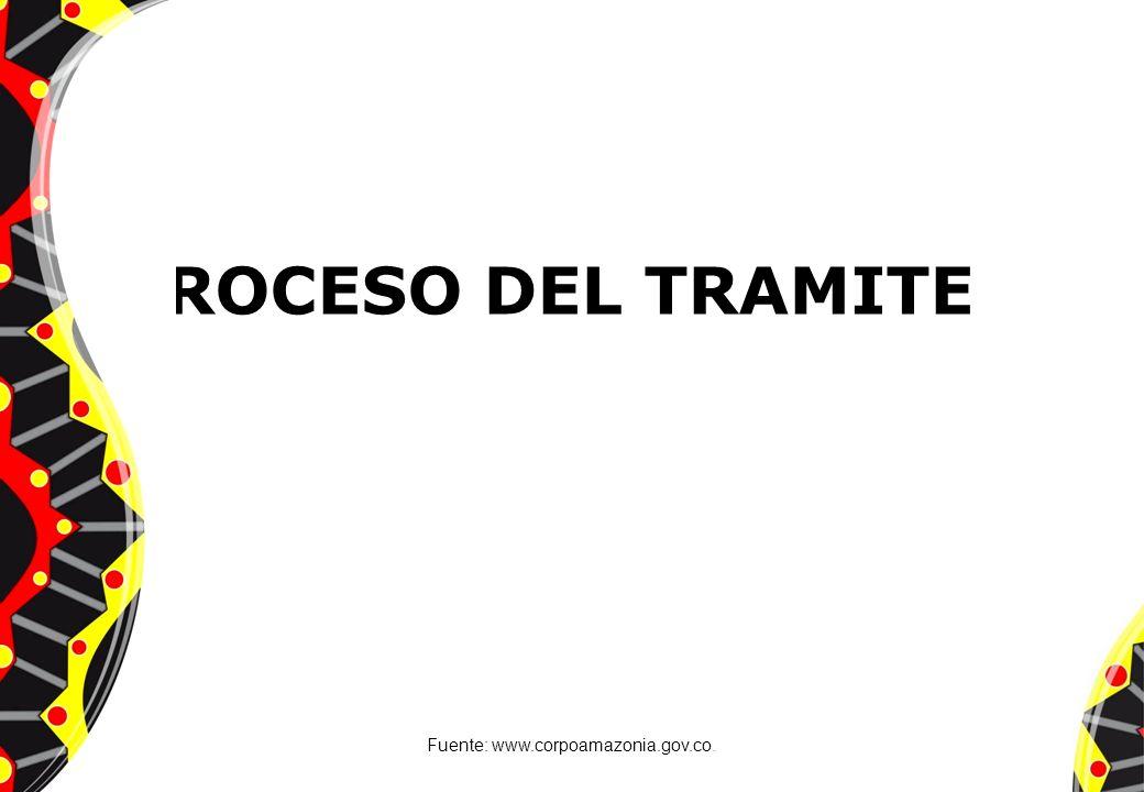 Fuente: www.corpoamazonia.gov.co.