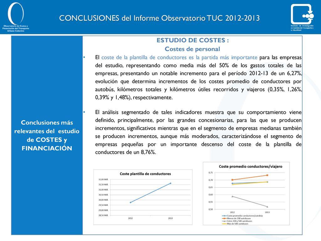Lujoso Plantilla De Informe De Progreso Anual Friso - Ejemplo De ...
