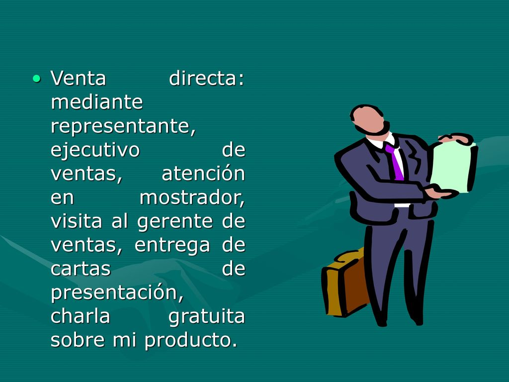 Excelente Ejemplo De Carta De Presentación De Reanudar Asesino ...