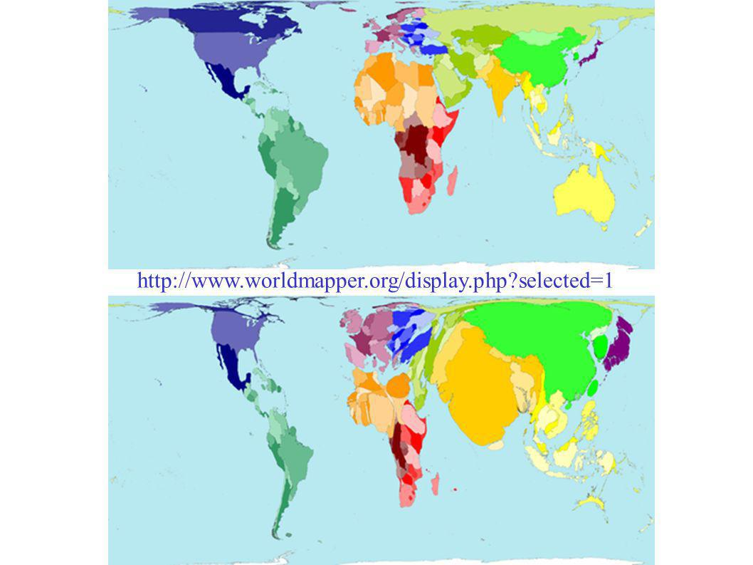 http://www.worldmapper.org/display.php selected=1