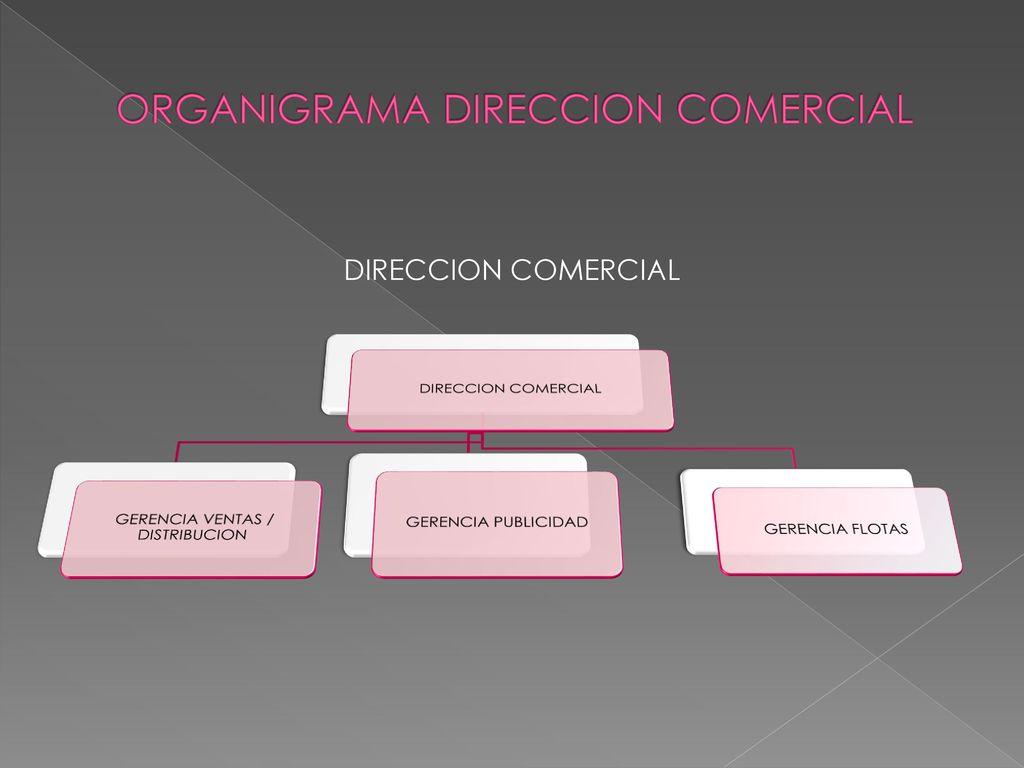 Encantador Reanudar El Gerente Visual De Merchandising Ideas ...