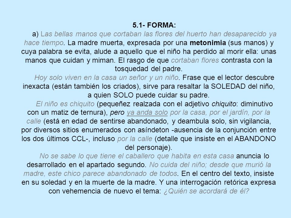 5.1- FORMA: