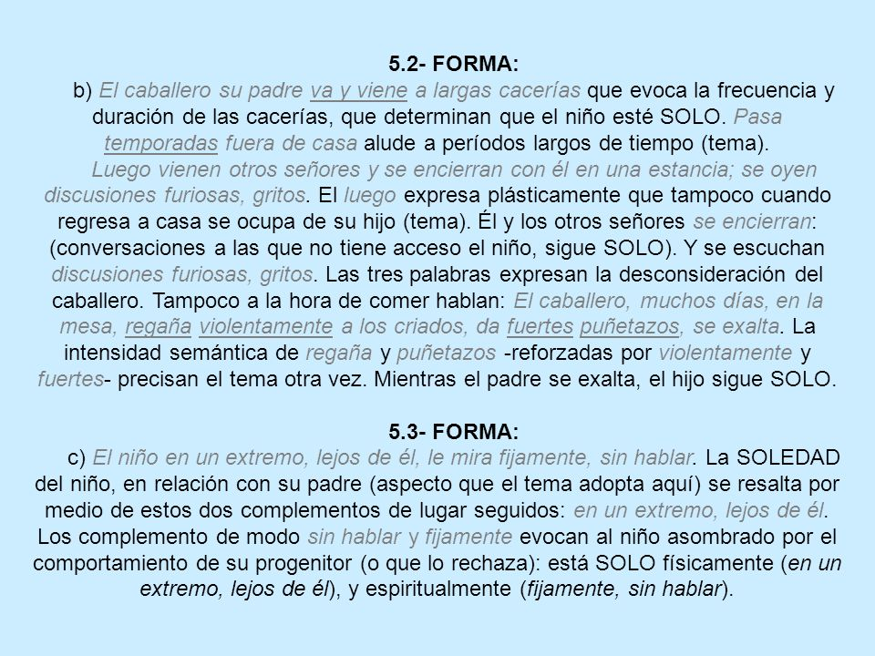 5.2- FORMA: