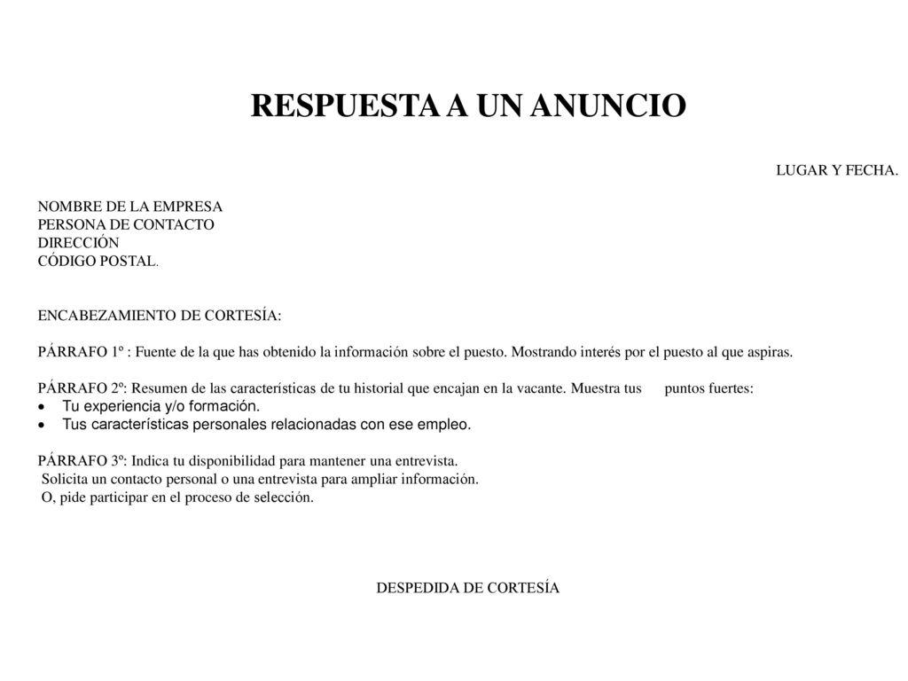 Dorable Emt B Reanudar Muestra Ideas - Ejemplo De Colección De ...