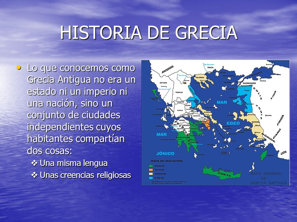 La Historia De La Grecia Antigua Ppt Video Online Descargar