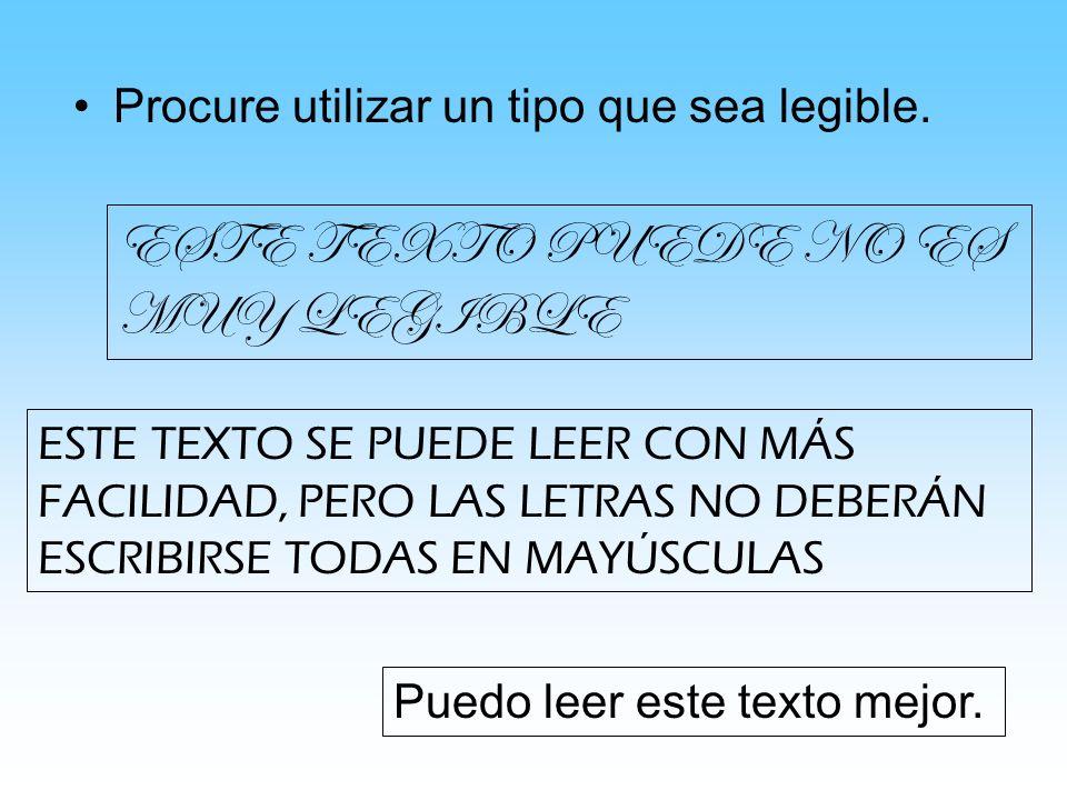 ESTE TEXTO PUEDE NO ES MUY LEGIBLE