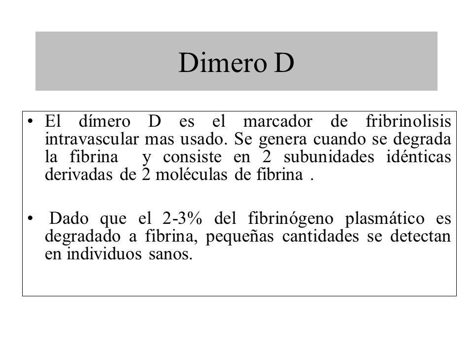 Dimero D