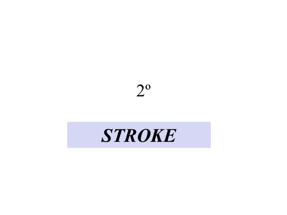 2º STROKE