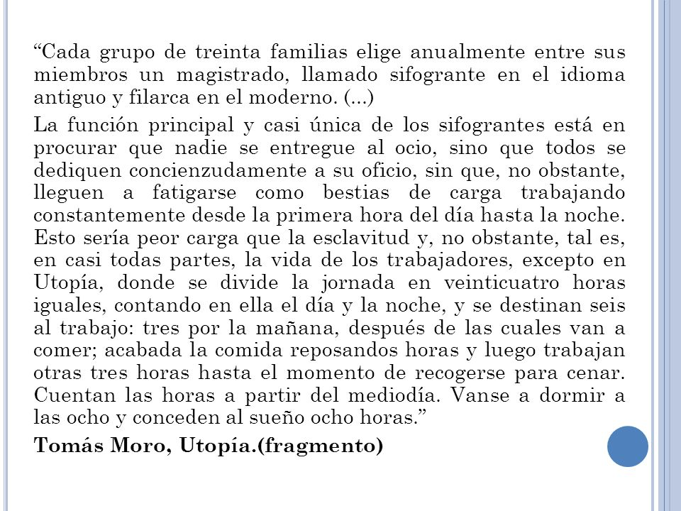 Cada grupo de treinta familias elige anualmente entre sus miembros un magistrado, llamado sifogrante en el idioma antiguo y filarca en el moderno.