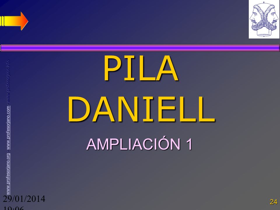 PILA DANIELL AMPLIACIÓN 1 24/03/2017 18:0724/03/2017 18:07