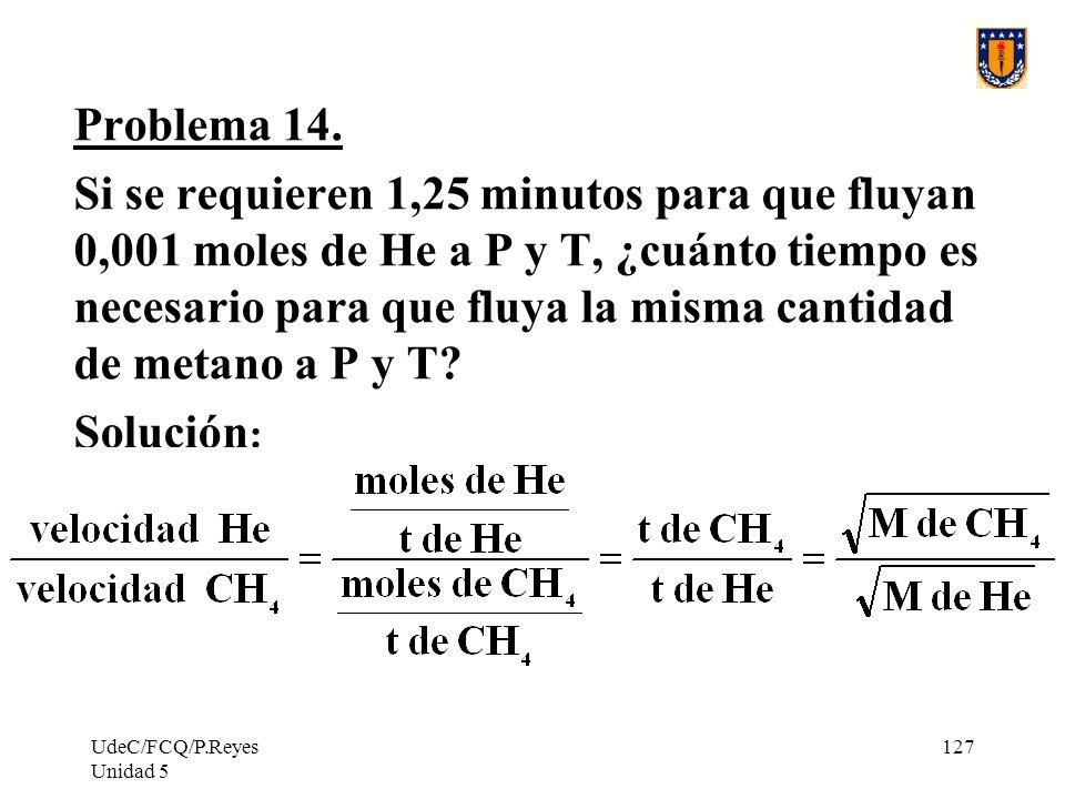 Problema 14.