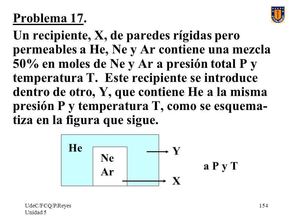Problema 17.