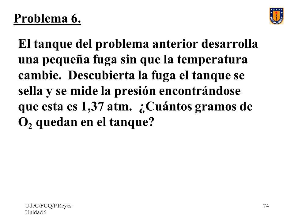 Problema 6.