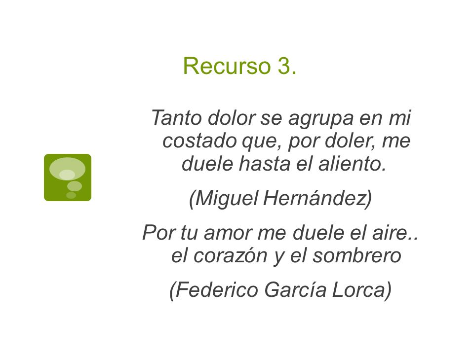 Recurso 3.